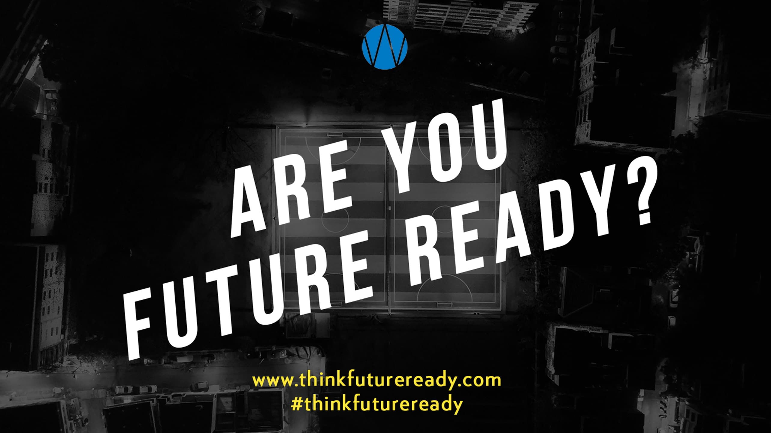 WPP 0718 Featured Technology AreYouFutureReady1 2568x1445