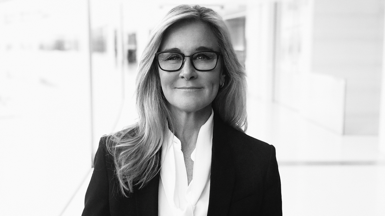 WPP-appoints-Angela-Ahrendts-DBE-to-the-Board