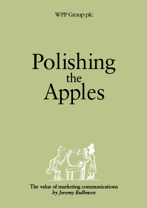 polishing-the-apples