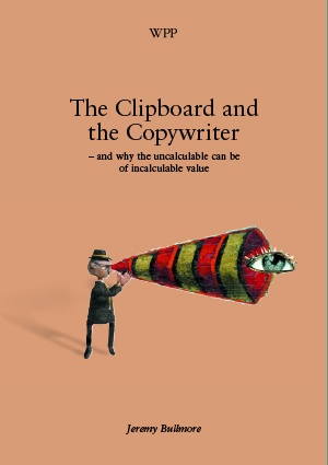 the-clipboard-and-copywriter