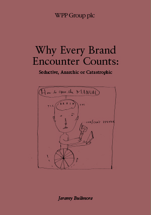 why-every-brand-encounter-counts