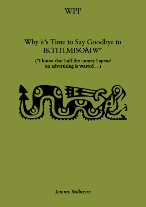 why-its-time-to-say-goodbye