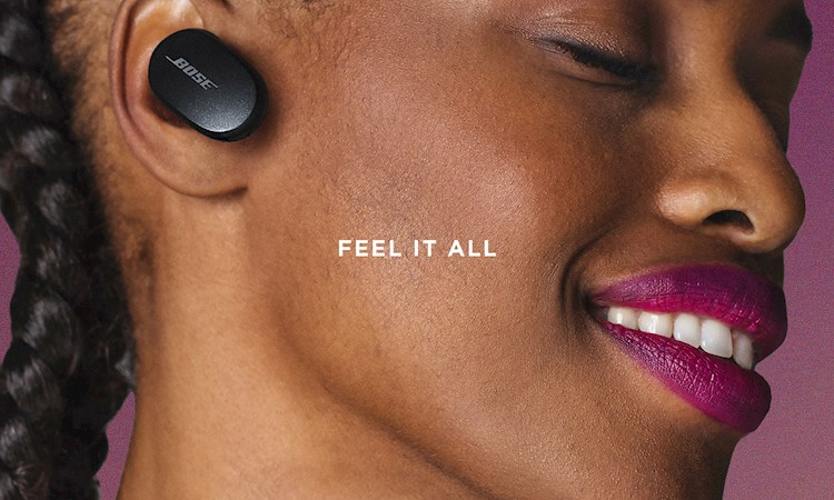 Bose-Feel-It-All-compressed