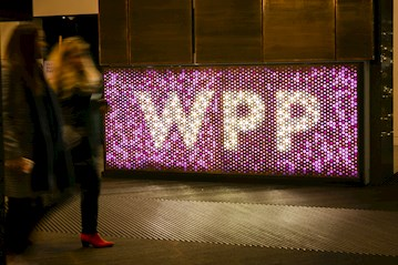 WPP-Investor-Day-Installation