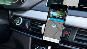 WPP 0219 Waze partnership 300x169