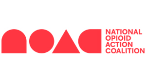 WPP 0918 National Opioid Action Coalition 300x169