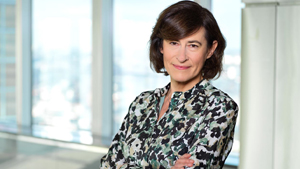 WPP-appoints-Sandrine-Dufour-to-the-Board-300x169